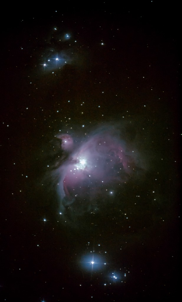 M42-Jan-13-Fullsize