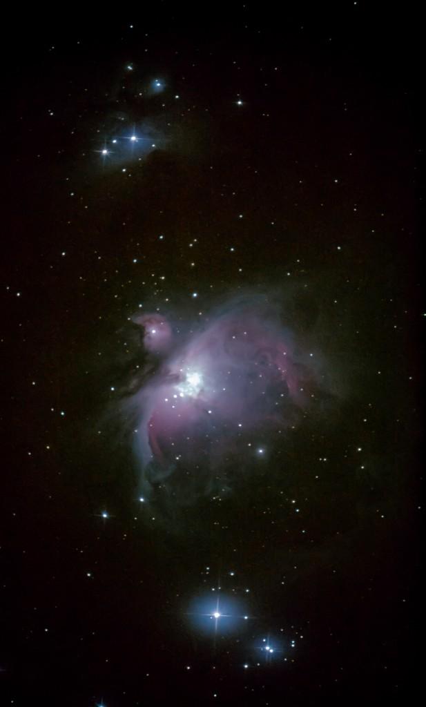 M42-Jan-13-Fullsize