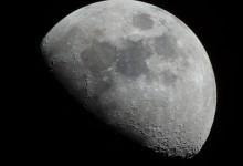 Moon090114small
