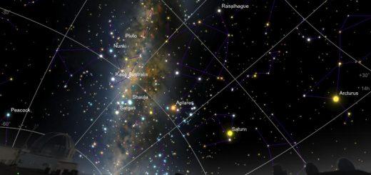 Firecapture – An Introduction – Adam's AstroSite