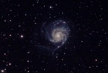 M101CroppedFeature