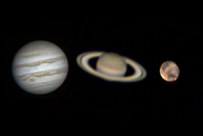 JupiterSaturnMars17-05-2014