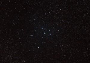 M39 - 30/09/2014
