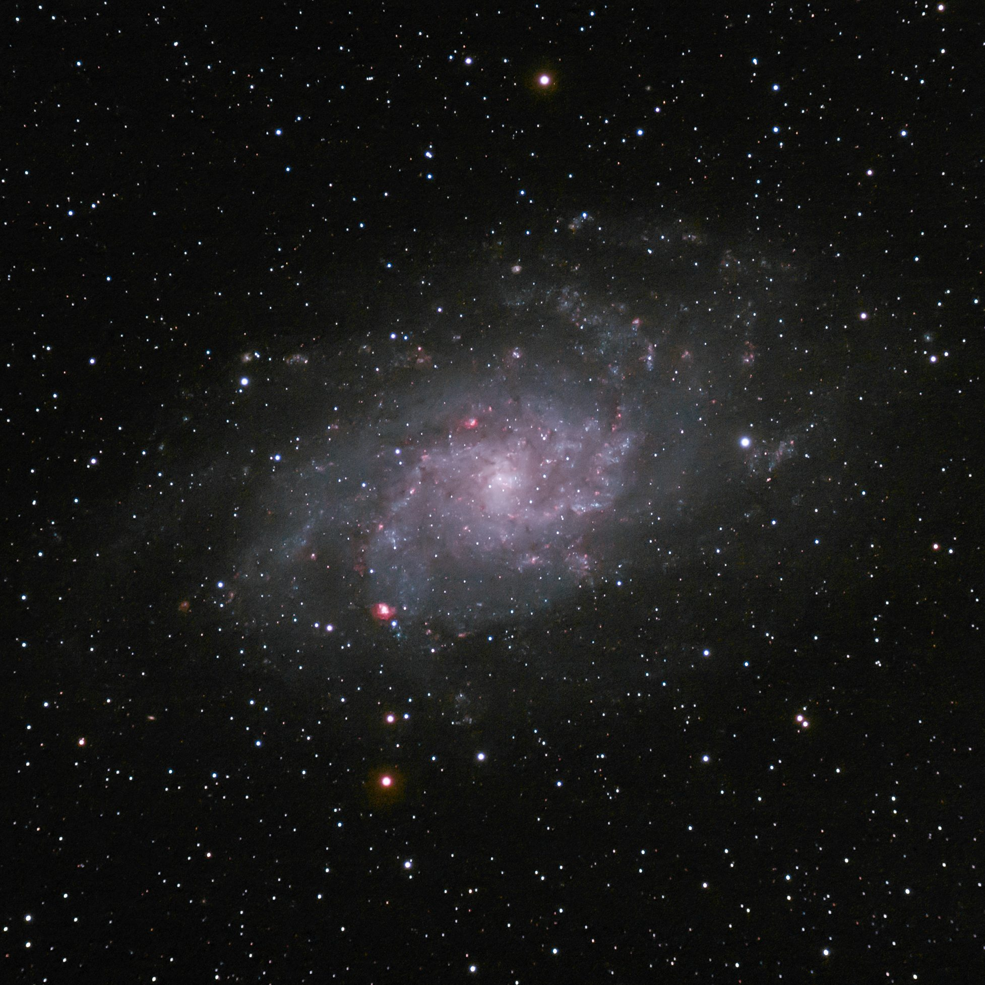M33-stacked-ps